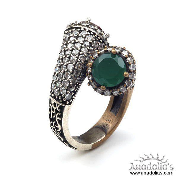 silver-ring-8430-b