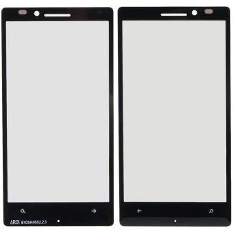 รีวิว สินค้า Touch Screen Digitizer Mirror Lens Glass Replacement For Nokia lumia 930- ☸ ลดราคาจากเดิม Touch Screen Digitizer Mirror Lens Glass Replacement For Nokia lumia 930- เก็บเงินปลายทาง | partnerTouch Screen Digitizer Mirror Lens Glass Replacement For Nokia lumia 930-  แหล่งแนะนำ : http://product.animechat.us/YoZ5v    คุณกำลังต้องการ Touch Screen Digitizer Mirror Lens Glass Replacement For Nokia lumia 930- เพื่อช่วยแก้ไขปัญหา อยูใช่หรือไม่ ถ้าใช่คุณมาถูกที่แล้ว เรามีการแนะนำสินค้า…