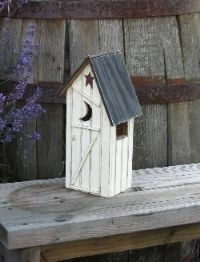 296 best images about saltbox houses on pinterest folk art country crafts and country - Beths country primitive home decor ideas ...