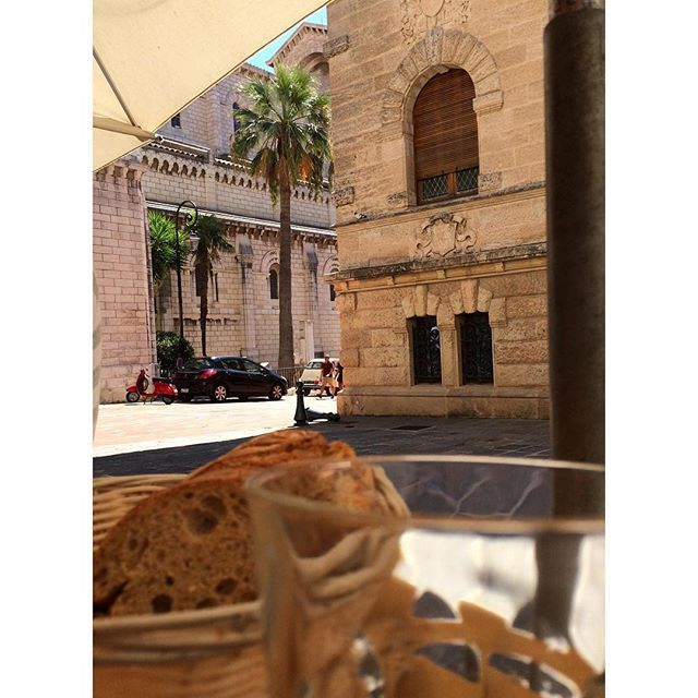 #Rocher #principatodimonaco #pranzo #top #25082015 #stnicholascathedral #monaco #montecarlo #ig #igers #igersmonaco #ig_worldclub #instagood #igfrance #frenchriviera #summer #summer2k15 #estate #ferie #pappa #instafood #instagram #instadaily #art #paesaggi #love #costaazzurra #cotedazur by ollyxs from #Montecarlo #Monaco