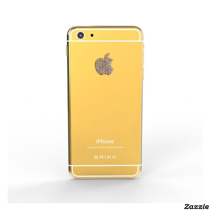 171 best images about gold on pinterest the golden