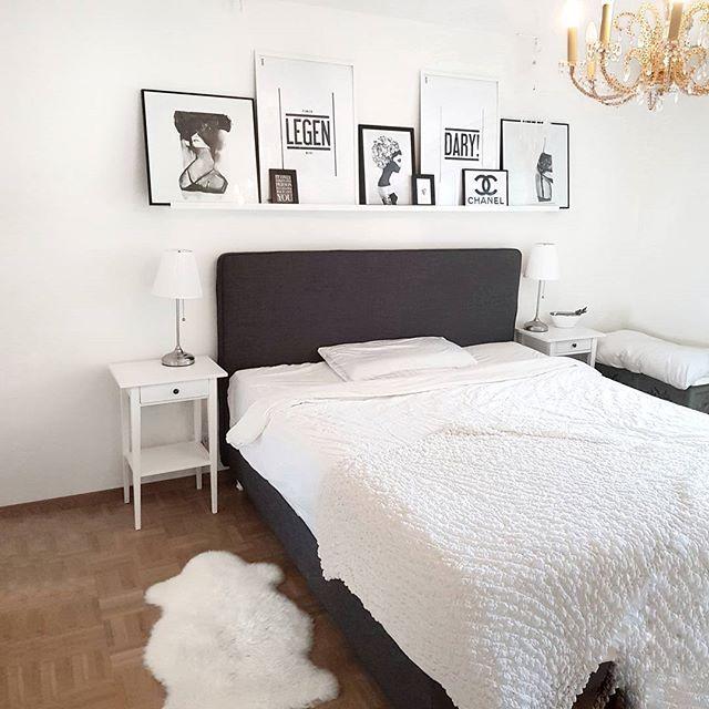 Die besten 25+ Alle matratzen Ideen auf Pinterest Matratzen nach - ausergewohnliche relax liege hochster qualitat