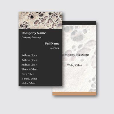32 best Vistaprint Business Cards images on Pinterest | Vistaprint ...
