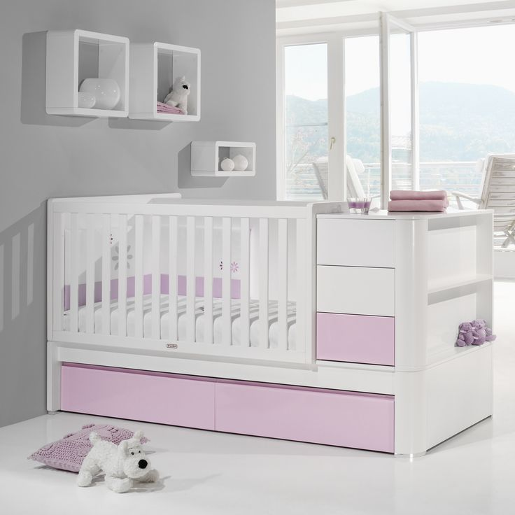 16 besten trama arc kinderzimmer modern bilder auf pinterest weiss produkte und babys. Black Bedroom Furniture Sets. Home Design Ideas