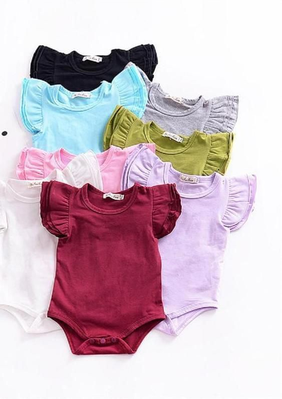 Baby Girl Clothing Sets Pretty Baby Girl Outfits Cute Baby
