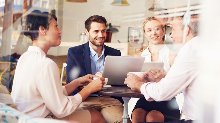 #EasyInstallmentLoans simple and speedy monetary solutions that will assist you get through any financial crisis.