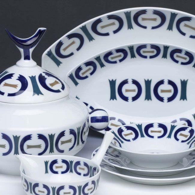 466 best sargadelos images on pinterest porcelain On ceramicas castro catalogo