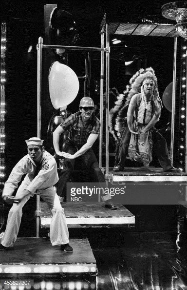 News Photo : Brian Doyle Murray as village person, Bill Murray...