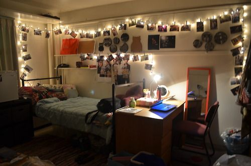 29 Best Images About Future On Pinterest Dorm Checklist