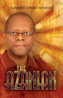 The Azanian, an ebook by Thabiso Monkoe at Smashwords