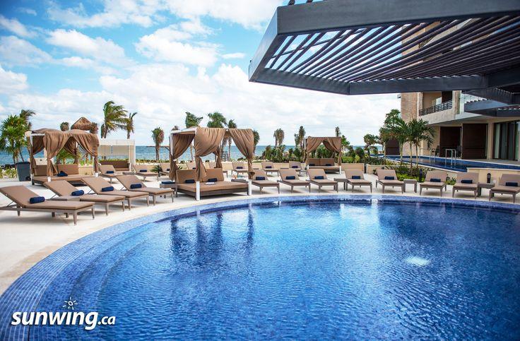 best cancun spas El Cajon, California