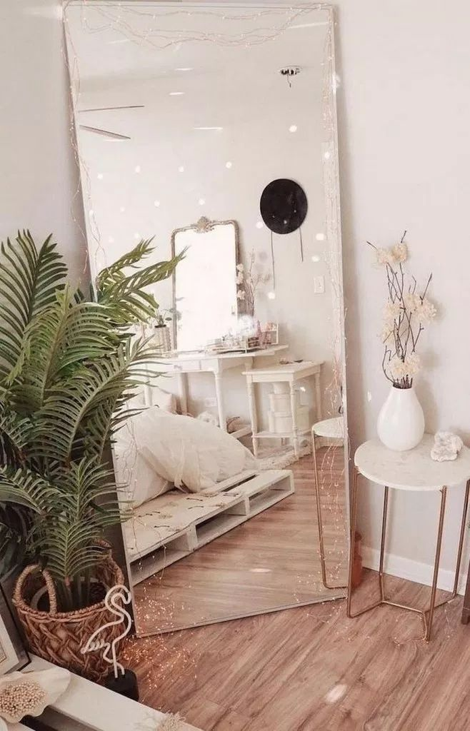 ➤50 Bedroom Decor Fascinating Ideas on a Budget …