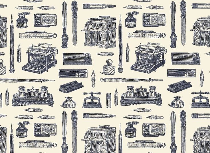 Rossi Writing Instruments Wrapping Paper in Home, Furniture & DIY, Celebrations & Occasions, Gift Wrapping & Supplies | eBay