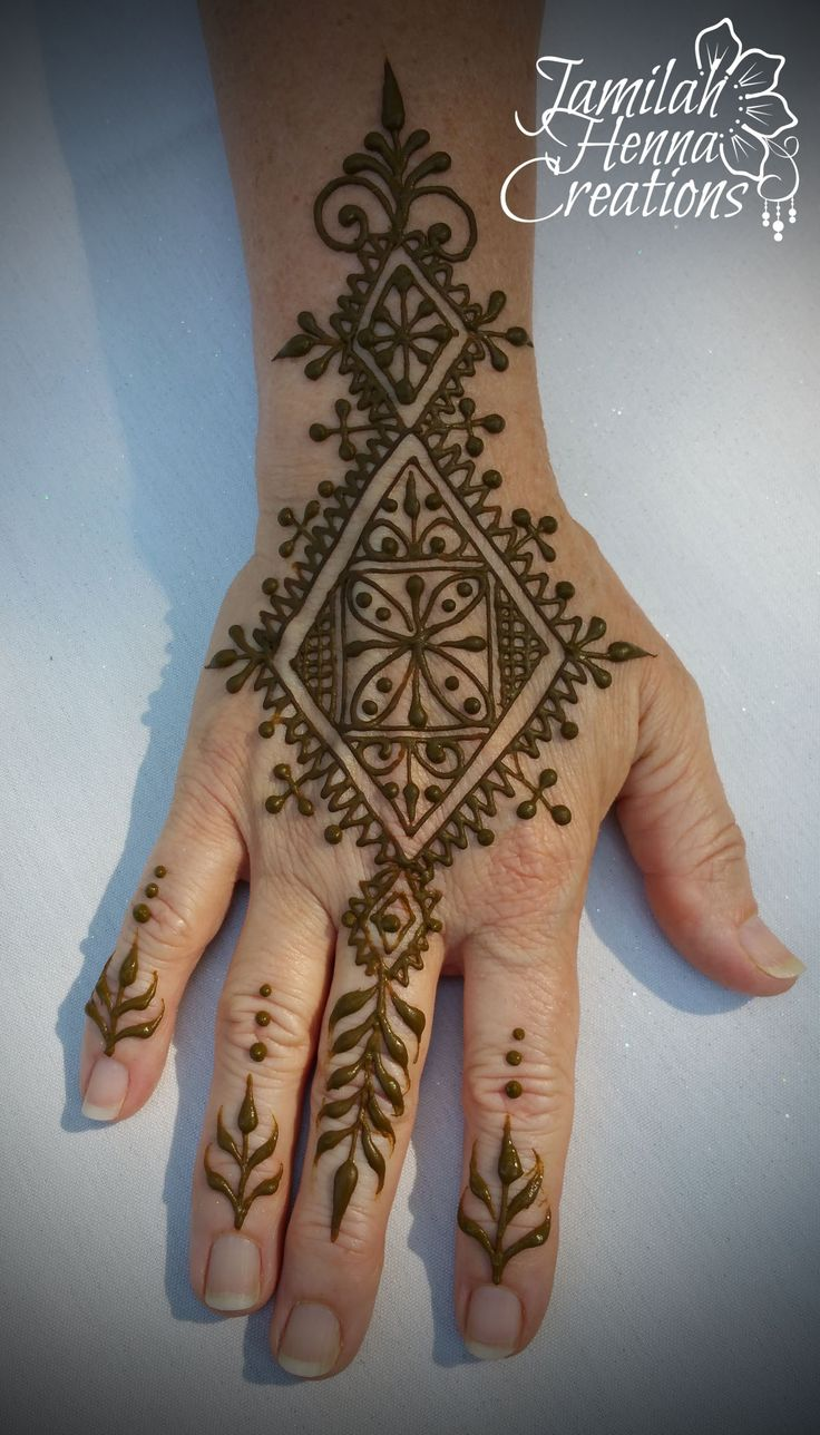 moroccan henna bridal shower www.jamilahhennacreations.com
