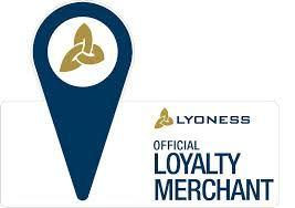lyoness - Google Search