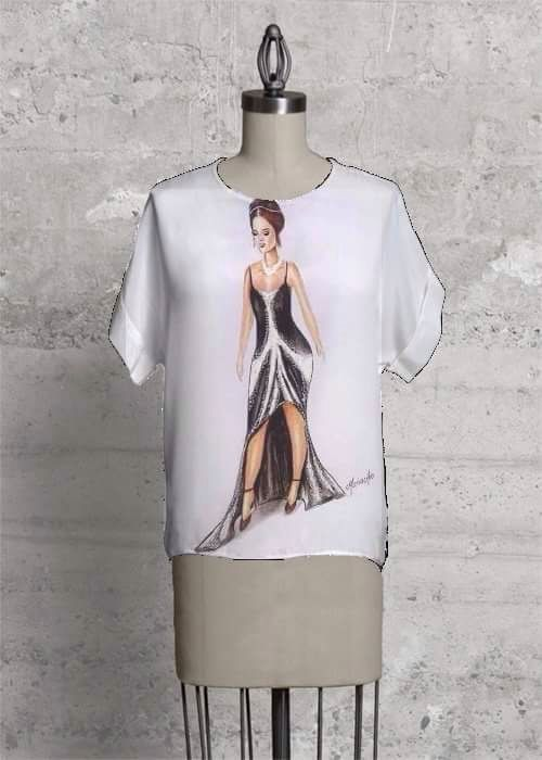 #fashion #designer