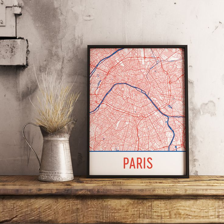 1000 Ideas About France Map On Pinterest France