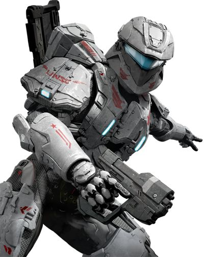 Halo: Spartan Assault  This is such a fun game. It's a different take on playing Halo, and yet it's so familiar. It's like playing a combination of Halo (any of the first person titles) and Halo Wars.