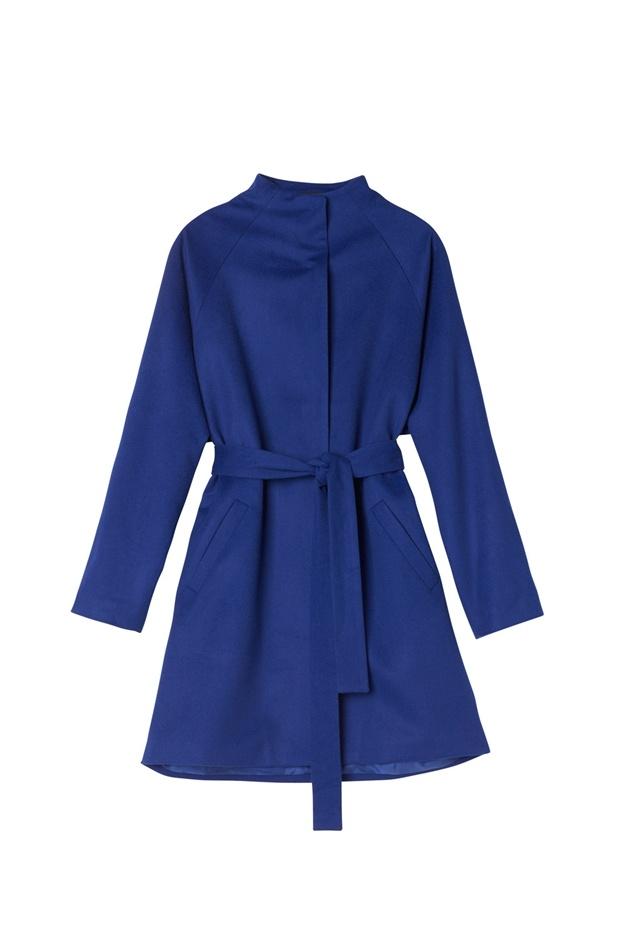 Mella jacket | Monki | £60
