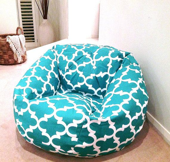 25 best ideas about Kids bean bag chairs on Pinterest