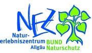 Naturforscher und Wildniswerkstätten in den Ferien im Allgäu Immenstadt am Alpsee