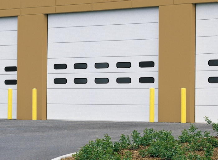 Commercial Grade Exterior Steel Doors : Best exterior paint images on pinterest
