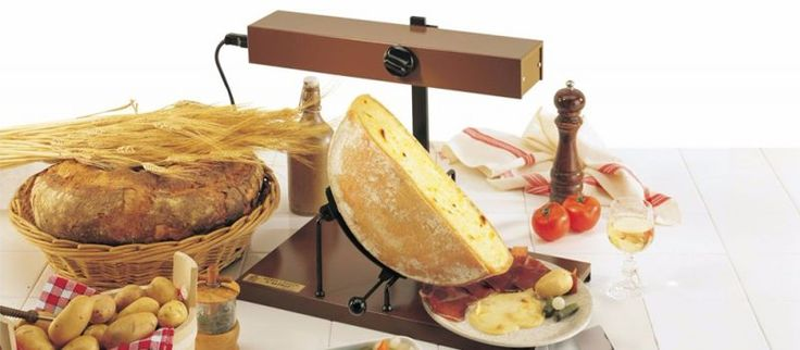 best 25 raclette machine ideas on pinterest raclette ideas dinner parties raclette ideas and. Black Bedroom Furniture Sets. Home Design Ideas