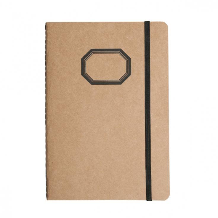 Schriftje, klein, niet-gelinieerd papier * Source : dille-kamille.be