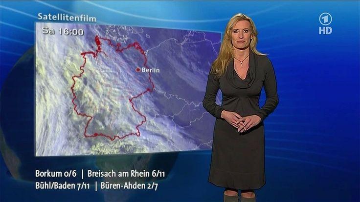 Claudia_Kleinert_ARD-Wetter_12-01-2011_pp_11.jpg (1024×576)