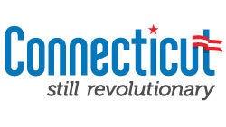 """Connecticut.......""""Still Revolutionary."""""""