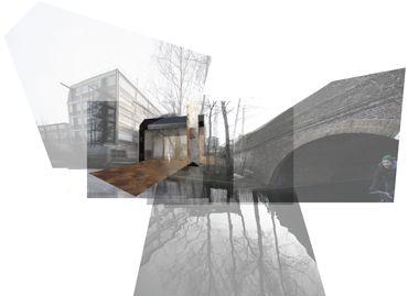52 best Architectural ...
