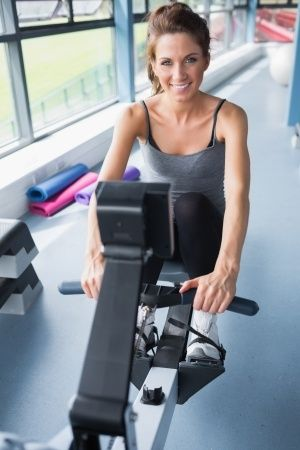 Wondering about the #BenefitsOfRowingMachineWorkouts?  If so, click the link to the right to find out about their benefits: http://www.bestwomensworkoutreviews.com/benefits-of-rowing-machine-workouts