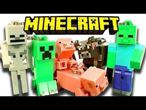minecraft prison server 1.5.2 cracked 2014 toyota