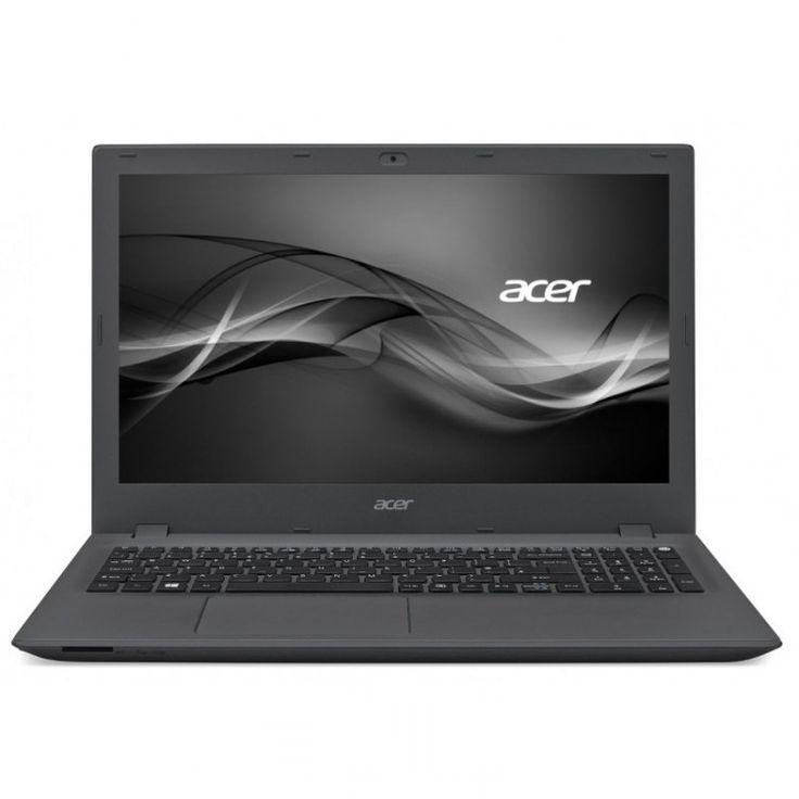 Laptop Acer Aspire E5-574G 15.6 Inch Full HD Intel Core I7-6500U 4 GB RAM 1 TB HDD nVidia GeForce 920M 2 GB GDDR3 Linux