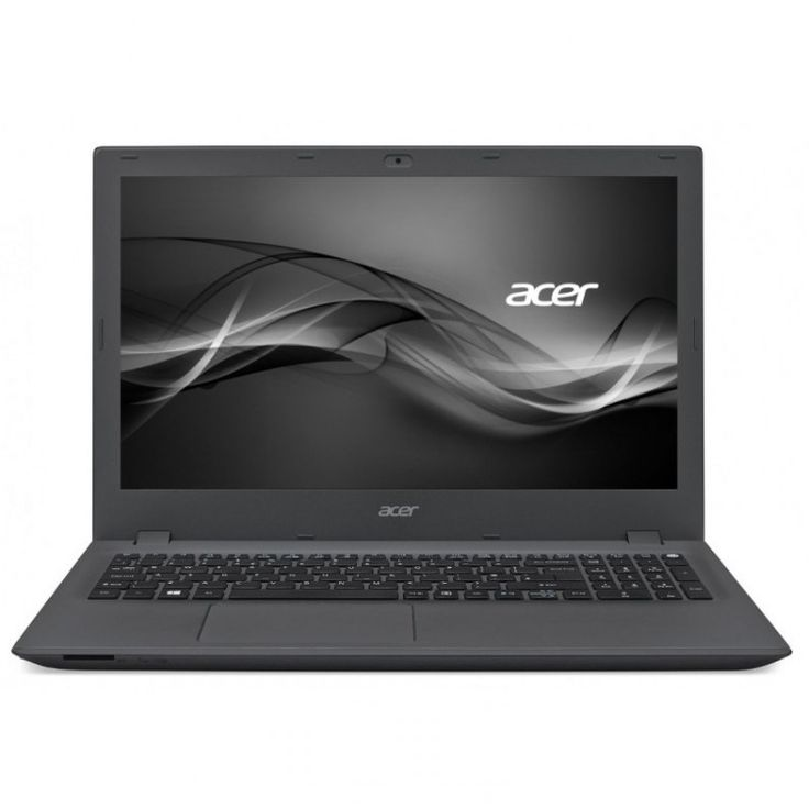 Laptop Acer Aspire E5-574G 15.6 Inch Full HD Intel Core I7-6500U 4 GB RAM 1 TB HDD nVidia GeForce 920M 2 GB GDDR3 Linux