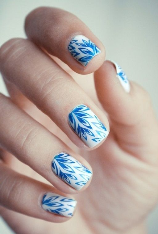 234 Best Nail Trends 2018-2019 Images On Pinterest
