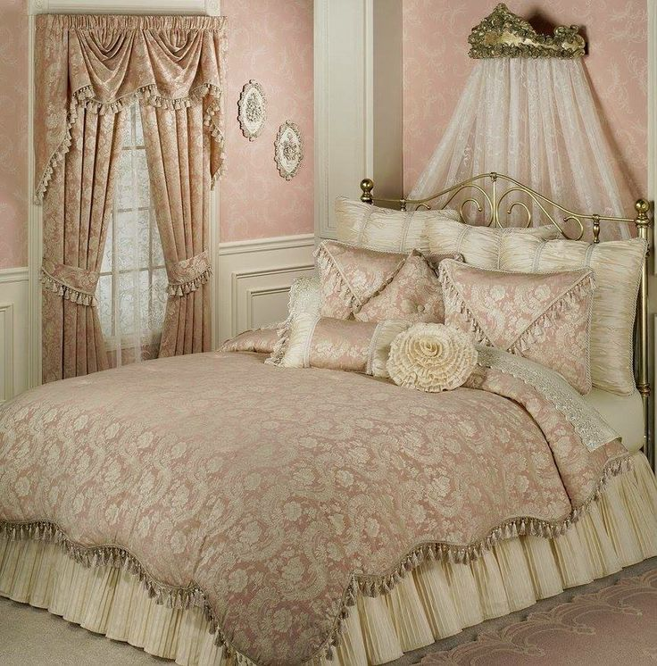 Romantic Shabby Chic Bedroom: 68 Best Romantic Living Rooms Images On Pinterest