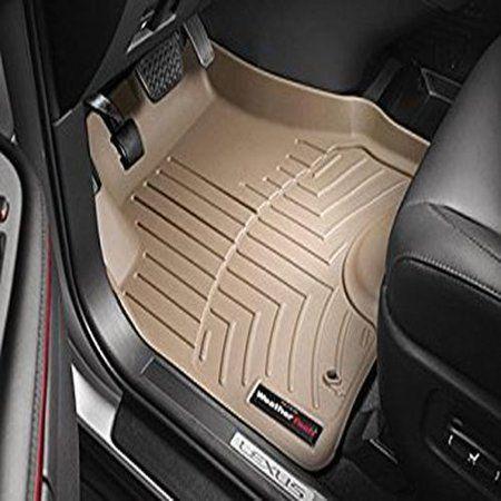 Weathertech Floorliner Digitalfit Walmart Com Pt Cruiser Accessories Weather Tech Floor Mats Weather Tech