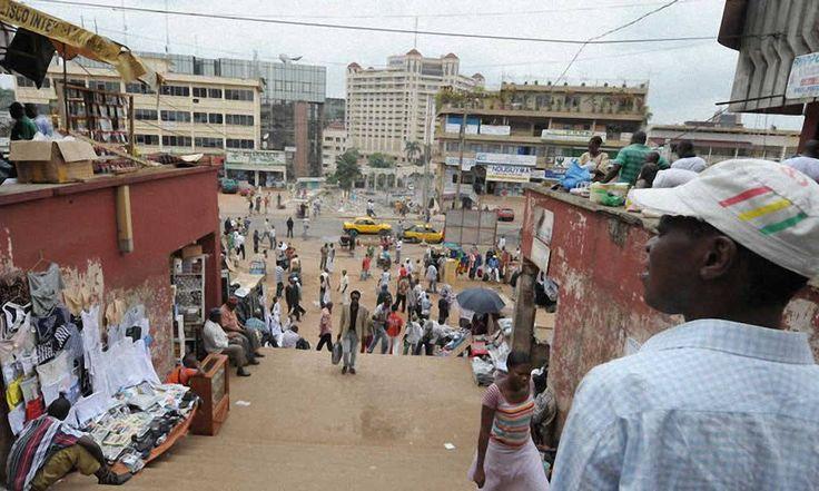 Cameroun: La croissance économique devrait ralentir à 5,3% en 2016, selon le gouvernement - http://www.camerpost.com/cameroun-la-croissance-economique-devrait-ralentir-a-53-en-2016-selon-le-gouvernement/?utm_source=PN&utm_medium=CAMER+POST&utm_campaign=SNAP%2Bfrom%2BCAMERPOST