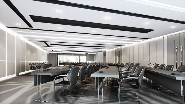 The perfect place for all your Meetings & Seminars, Pullman Sydney Airport  http://bit.ly/1SqTL6p  #PullmanLife