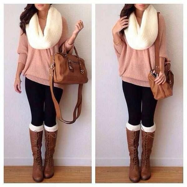 Cute outfit   http://megastoon.com/?share=249477