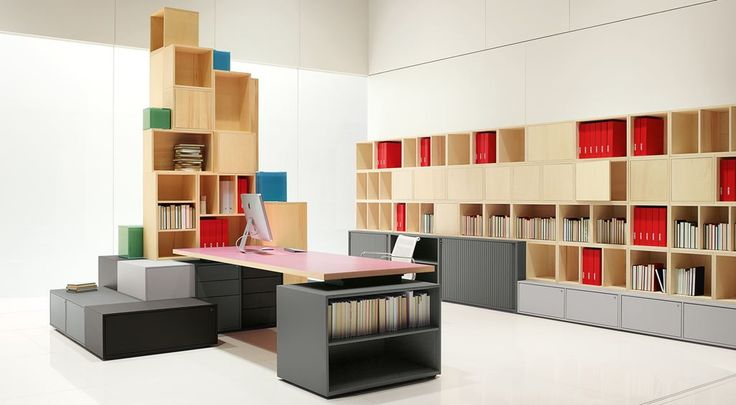 Unifor Furniture Property Cool Design Inspiration