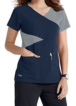 Best 25 scrubs pattern ideas on pinterest surgical caps for Spa uniform patterns