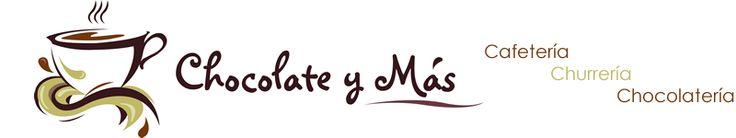 Chocolate y Más - Móstoles  Cafetería y Chocolatería. Chocolate, churros y porras de elaboración propia para llevar. Celebración de cumpleaños infantiles. Servicios de catering para empresas.  C/Palencia,3  Tfno: 912 26 39 77  http://www.chocolateymas.es/