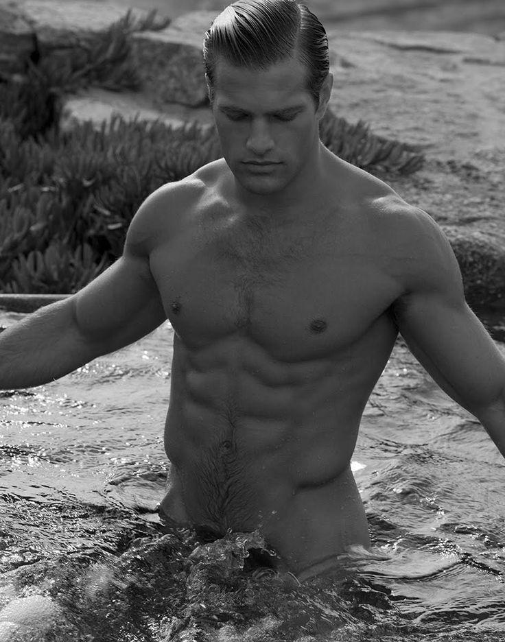 Joseph SayersMen Ab, Beautiful Men, Eye Candies, Male Form, Hot Guys, Photojoseph Sayersmuscl, Hudson Wright, Hot Men, Sayersmuscl Malemodelth