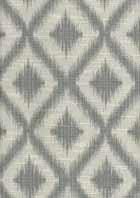 Ikat Fret Pewter Multi-Purpose Fabric by Robert Allen: Multi Purpose Fabric, Fret Pewter, Ikat Fret, Living Room, Ikat Pewter, Robert Allen, Family Room, Allen Ikat