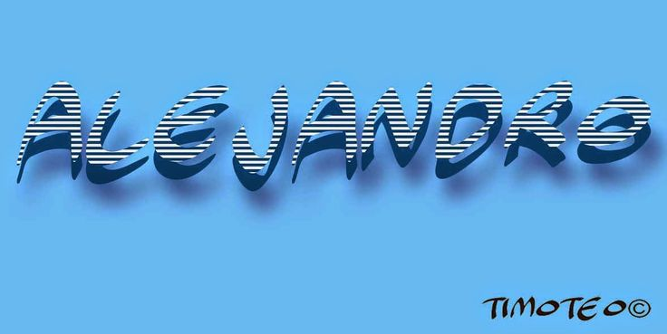 timoteo_letra_abecedario_nombres_alejandro.jpg (1179×592)