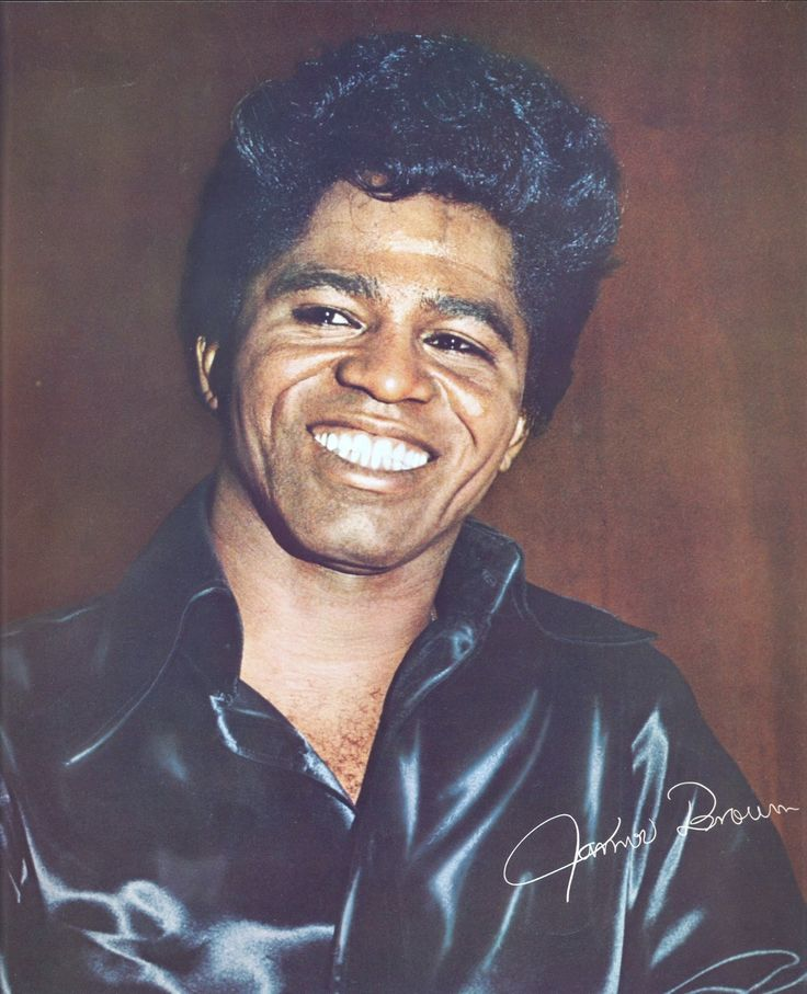 James Brown | galleries related james brown dancing james brown funeral james brown ...