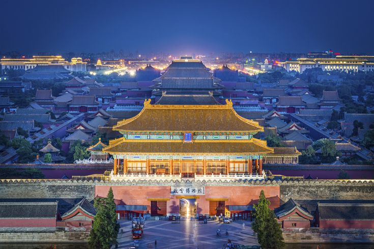 *Destination of the week: Beijing*  Discover a city destination brimming with well-kept secrets, natural beauty and the cultural heritage of China. Located in Northern China, Beijing is one of the biggest, most populated cities in the world and one of the most prosperous cities in China. Find flights *from R7,859* with +Qatar Airways this month  Book now>> http://www.travelstart.co.za/lp/beijing/flights  #travelstartdow #Beijing #china  *Prices are subject to availability