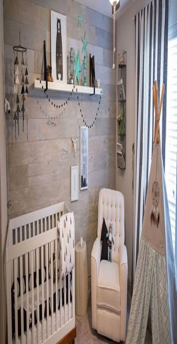Elegant Baby Boy Nursery: 47 Elegant Striped Ceiling Bedroom Decor Ideas